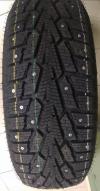 185/65/14 Купить Зимние шины MAZZINI ICE LEOPARD шип  90T  в Луганске ЛНР