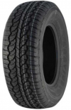 Купить на Газель 185/75/16C Летние шины KINGRUN GEOPOWER  K2000 104/102R в Луганске ЛНР
