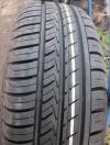 Распродажа 165/65/14 Купить Летние шины MATADOR MP16 STELLA 2  79T в Луганске ЛНР. Год выпуска шины 2013