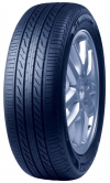 РАСПРОДАЖА 225/45/18 Летние шины Michelin Primacy LC 91W в Луганске ЛНР