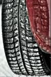 215/65/16 Купить Зимние шины MICHELIN X-ICE XI3 XL 99H  в Луганске ЛНР. Год выпуска 2012-2013