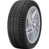 255/50/19 Купить Зимние шины TRIANGLE TRIN PL02  107V в Луганске ЛНР