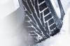 245/60/18 Зимние шины Nokian HKPL R SUV XL 109R  в Луганске ЛНР. Год выпуска 2012-2013