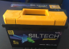 Купить Аккумулятор SILTECH R+ 61Ah  570A в Луганске ЛНР