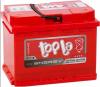 Купить Аккумулятор TOPLA 6CT 60Ah R+ Energy 600A  в Луганске ЛНР