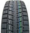 245/60/18 Купить Зимние шины TOYO Observe GSI5 XL 105T в Луганске ЛНР