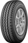 205/70/15C Купить Всесезонные шины TRIANGLE TR 652 106/104R Луганске ЛНР