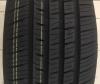 195/55/16 КУПИТЬ Летние шины TRIANGLE TC101 87V в Луганске ЛНР