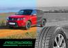 225/60/17 Всесезонные шины  PREMIORRI Vimero-SUV 99H в Луганске ЛНР