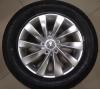 REPLICA Volkswagen CT1320 HS 5x112 ET45 57,1 Купить в Луганске ЛНР