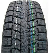 215/55/18 Купить Зимние шины TOYO Observe GSI5 94T в Луганске ЛНР
