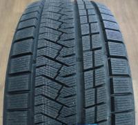 245/50/18 Купить Зимние шины TRIANGLE TRIN PL02  104V в Луганске ЛНР