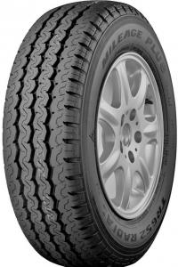 225/75/16C Купить Всесезонные шины TRIANGLE TR 652 116/114Q Луганске ЛНР