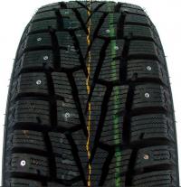 225/50/17 Зимние шины Roadstone Winguard Spike шип XL 98T  в Луганске ЛНР. Год выпуска шины 2013