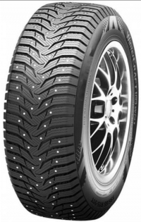 285/60/18 Купить Зимние шины MARSHAL WS31 116T шип  в Луганске ЛНР